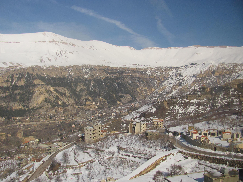 Catena del Libano - Situazione neve attraverso le stagioni-gita-neve-cedri-bqaa-kafra-feb-2017-cam-071.jpg