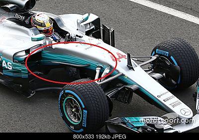-f1-mercedes-amg-f1-w08-hybrid-launch-2017-lewis-hamilton-mercedes-amg-f1-w08-hybrid.jpg
