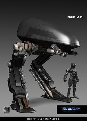 Un Cyber contro il degrado cittadino.-art-robocop-ed-209-99.jpg
