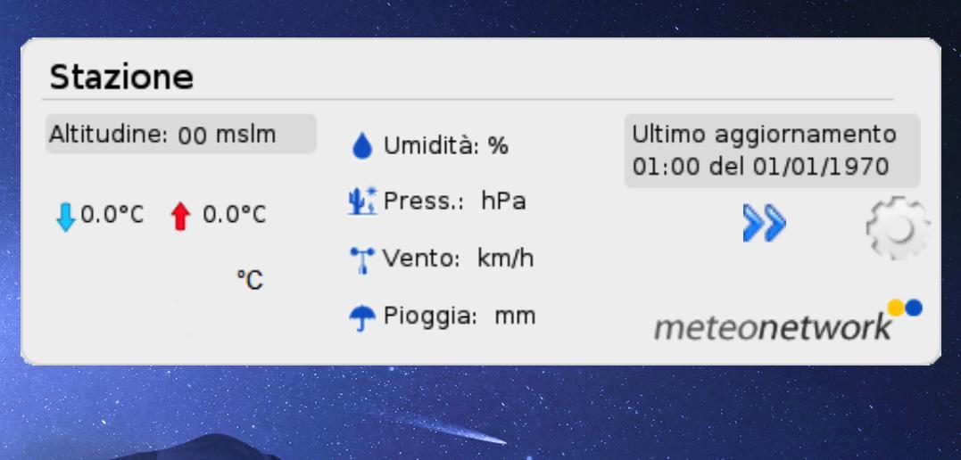 -widget.png