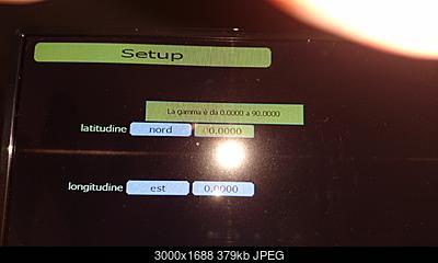 Aiuto settaggi stazione meteo-dsc_0014.jpg