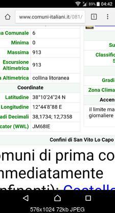 Aiuto settaggi stazione meteo-screenshot_20170224-044218.jpg