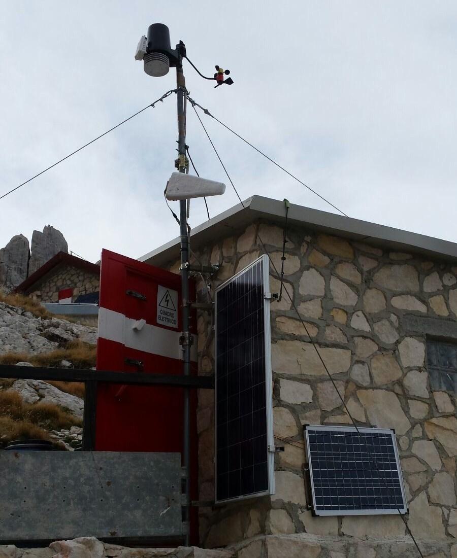 Ghiacciaio del Calderone in agonia-stazione6.jpg