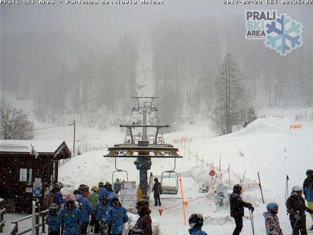 Nowcasting Torino e Provincia 16-28 Febbraio 2017-webcam.jpg