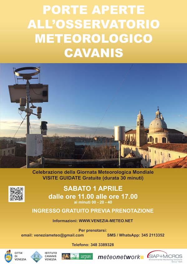 "Secondo ""porte aperte"" allo storico  osservatorio meteorologico Istituto Cavanis di Venezia-2017-copia.jpg"