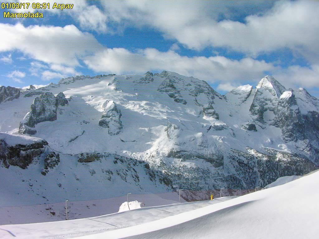 Nowcasting nivo-glaciale inverno 2016/2017-marmolada-webcam.jpg