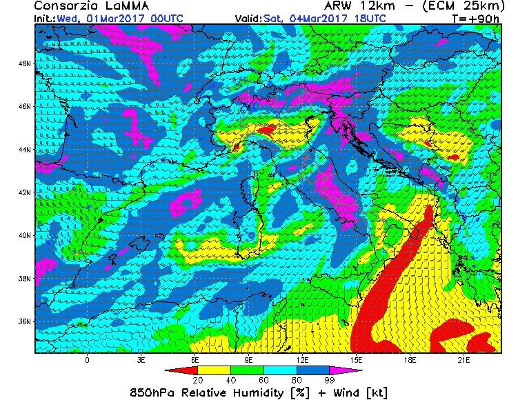 Emilia e basso Veneto 1-10 Marzo 2017-rh850z1_web_31.jpg