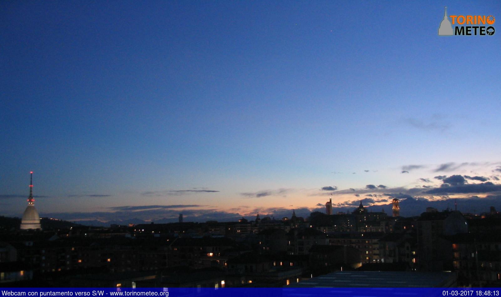 Nowcasting Torino e Provincia 16-28 Febbraio 2017-webcam1.jpg