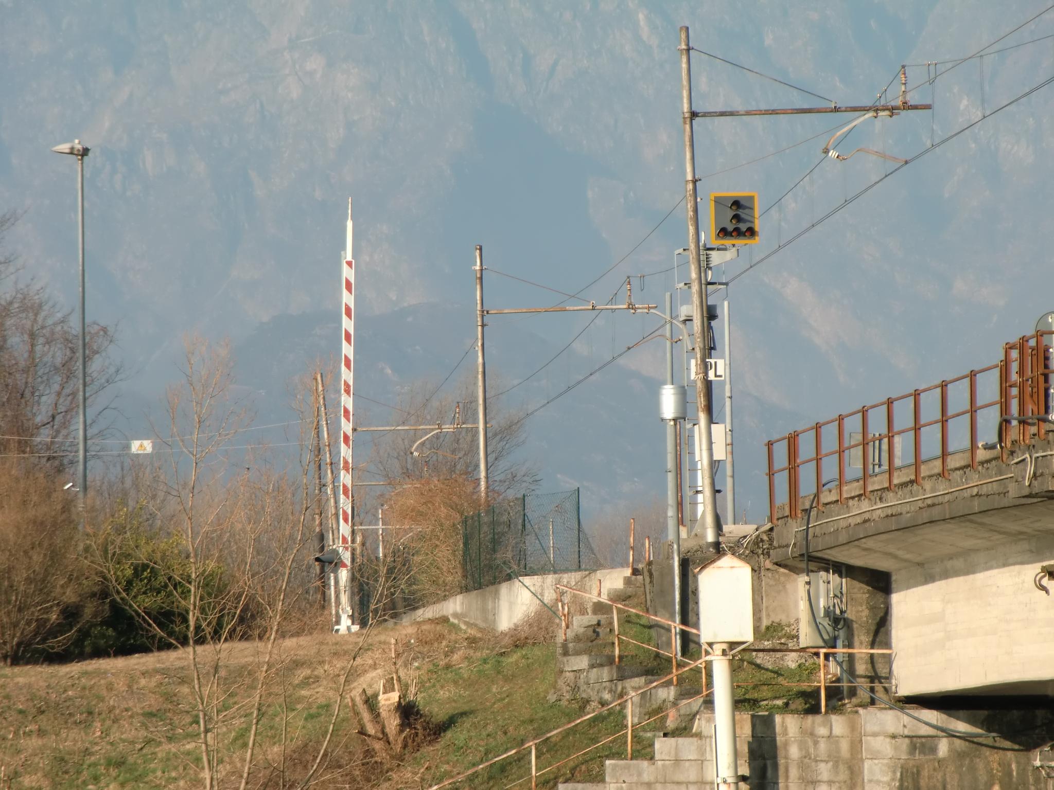 Valtellina, Valchiavenna, Orobie e Lario: MARZO 2017-cimg7178.jpg