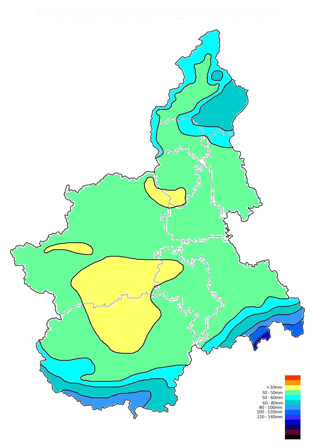 Basso Piemonte 1-10 marzo 2017-muta-gennaio.jpg