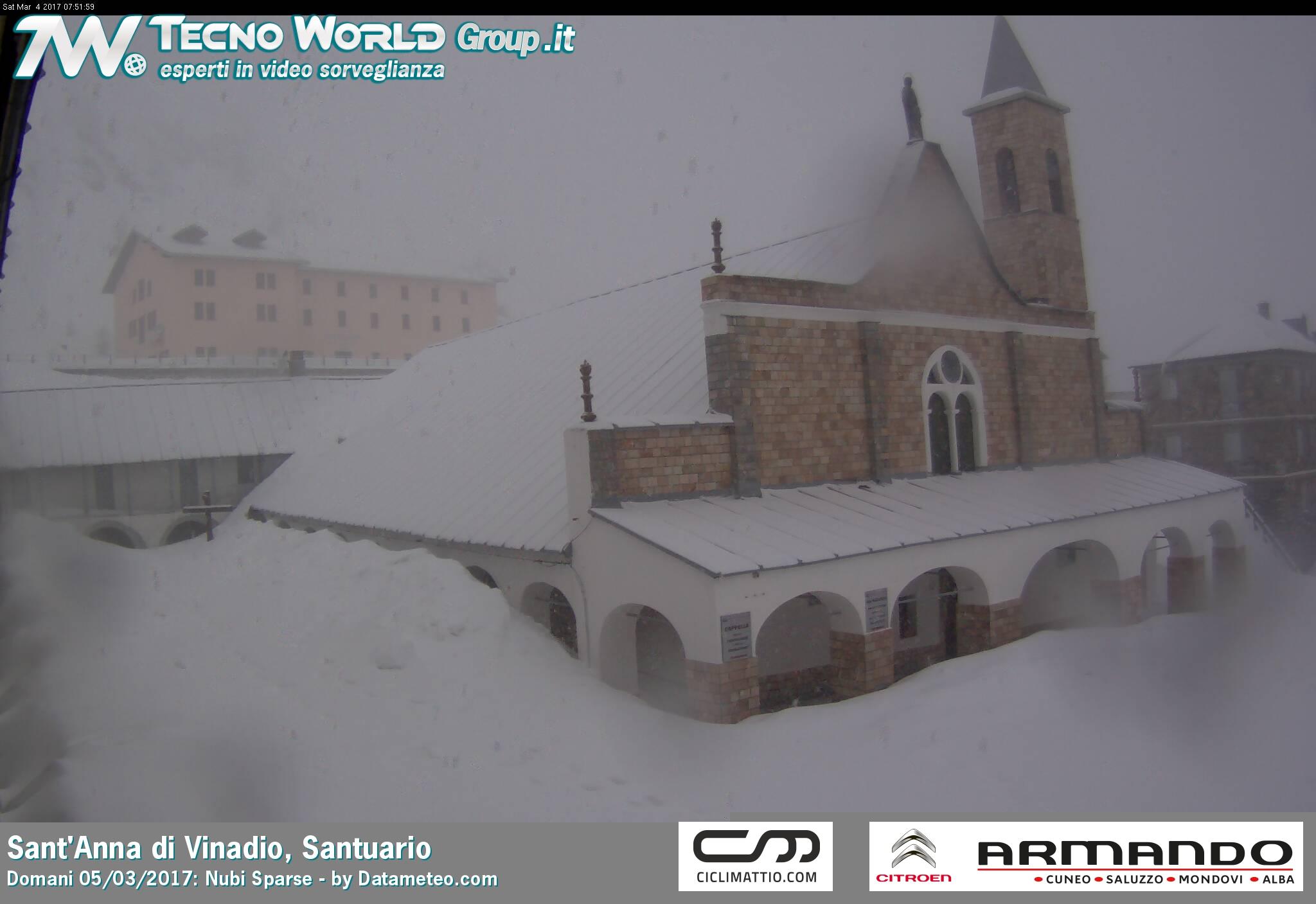 Basso Piemonte 1-10 marzo 2017-sa01.jpg