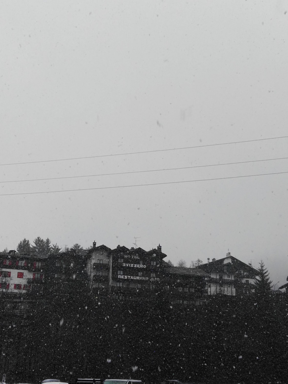 Valle d'Aosta primavera-estate 2017:-img_20170304_114322.jpg