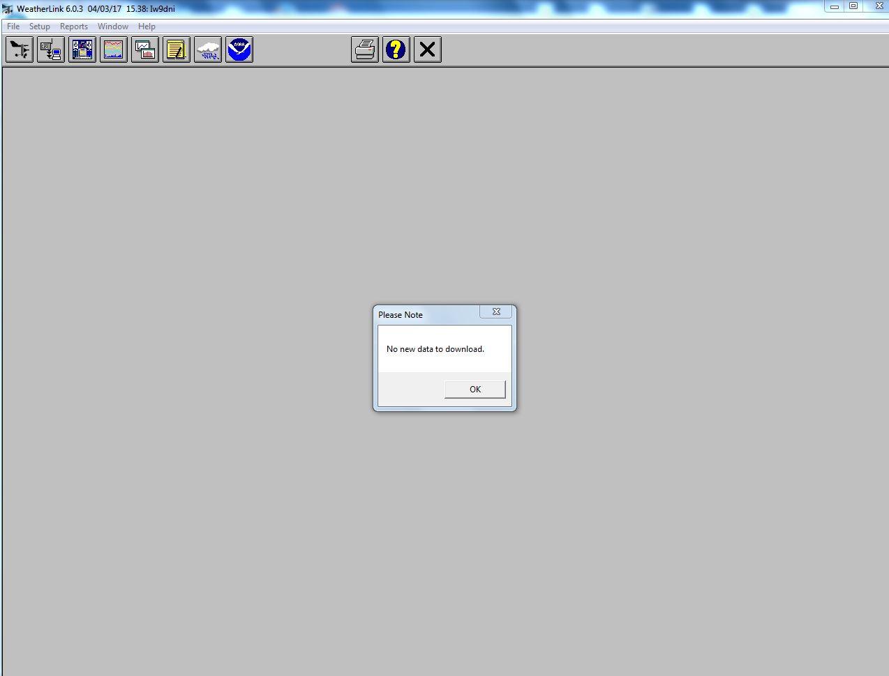 Problema download dati su Vantage Vue-cattura.jpg