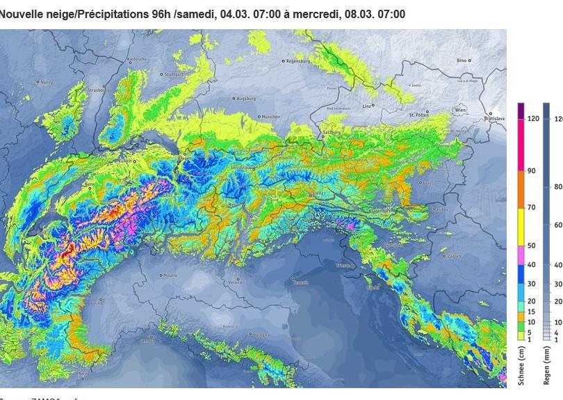 Nowcasting nivoglaciale Alpi primavera 2017-previ-neige.jpg