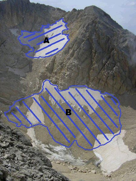 Ghiacciaio del Calderone in agonia-1.png