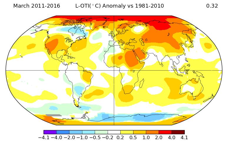 Marzo 2017:anomalie termiche e pluviometriche-amaps.png
