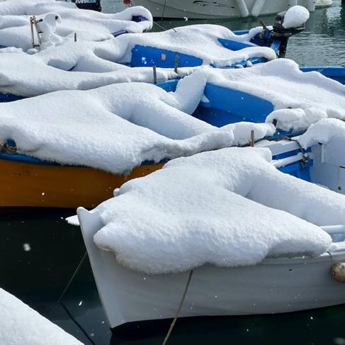 Gelo e neve d'Epifania 2017_qui tutte le FOTO e i VIDEO-cast.jpg