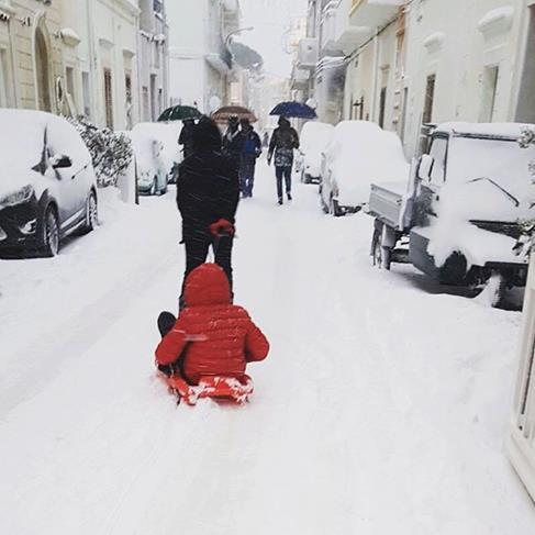 Gelo e neve d'Epifania 2017_qui tutte le FOTO e i VIDEO-castrio.jpg