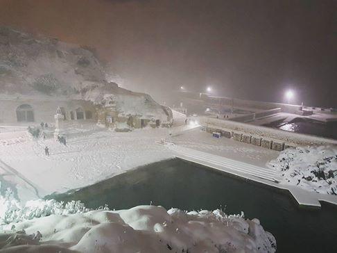 Gelo e neve d'Epifania 2017_qui tutte le FOTO e i VIDEO-catrs.jpg