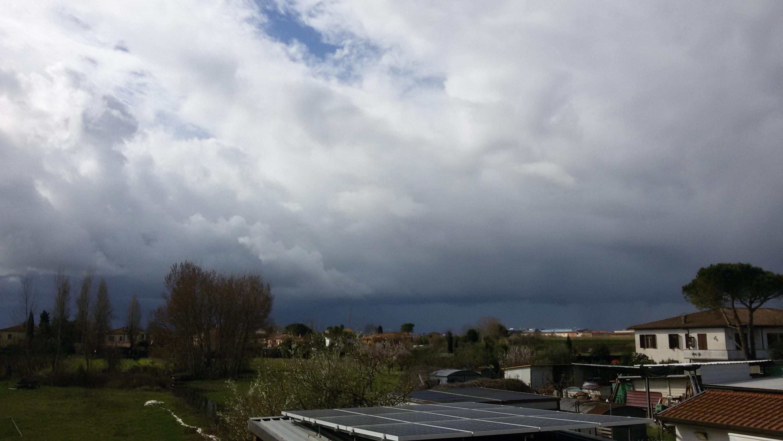 Toscana 4-5-6 marzo 2017-20170305_112930.jpg