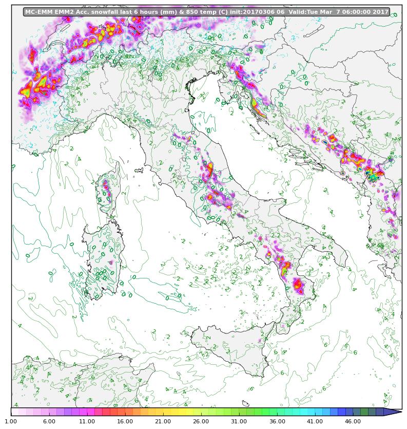 Romagna dal 06 al 12 marzo 2017-5.png