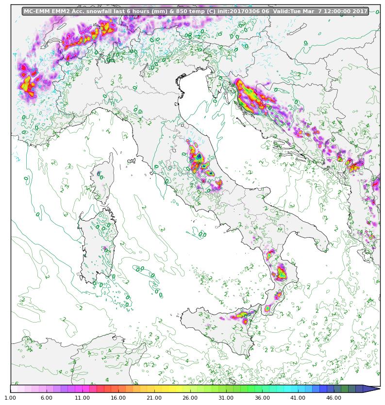 Romagna dal 06 al 12 marzo 2017-6.png