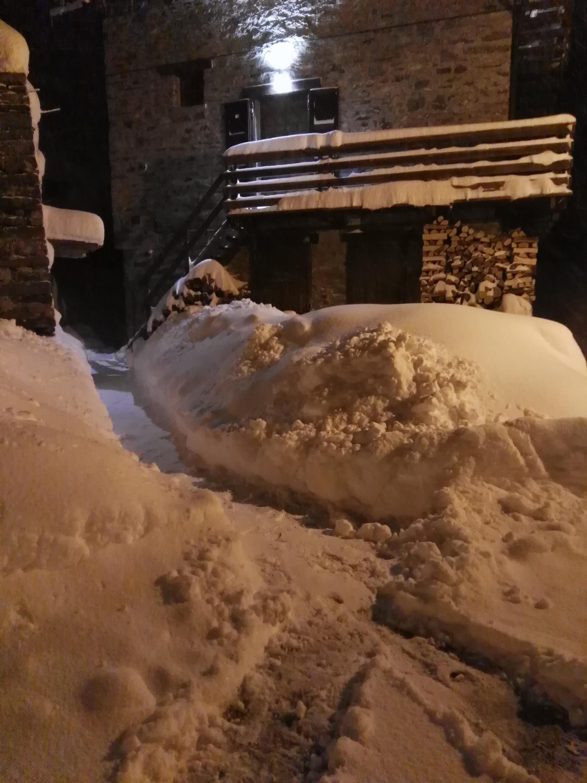 Valle d'Aosta - primavera 2017-img_20170306_194258.jpg