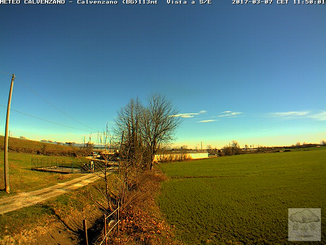 Nowcasting Lombardia (MI-MB-BG-BS-CR) 1-10 Marzo 2017-webcam.jpg