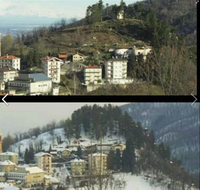 Basso Piemonte 1-10 marzo 2017-kcrc-680x644-lastampa_it.jpg