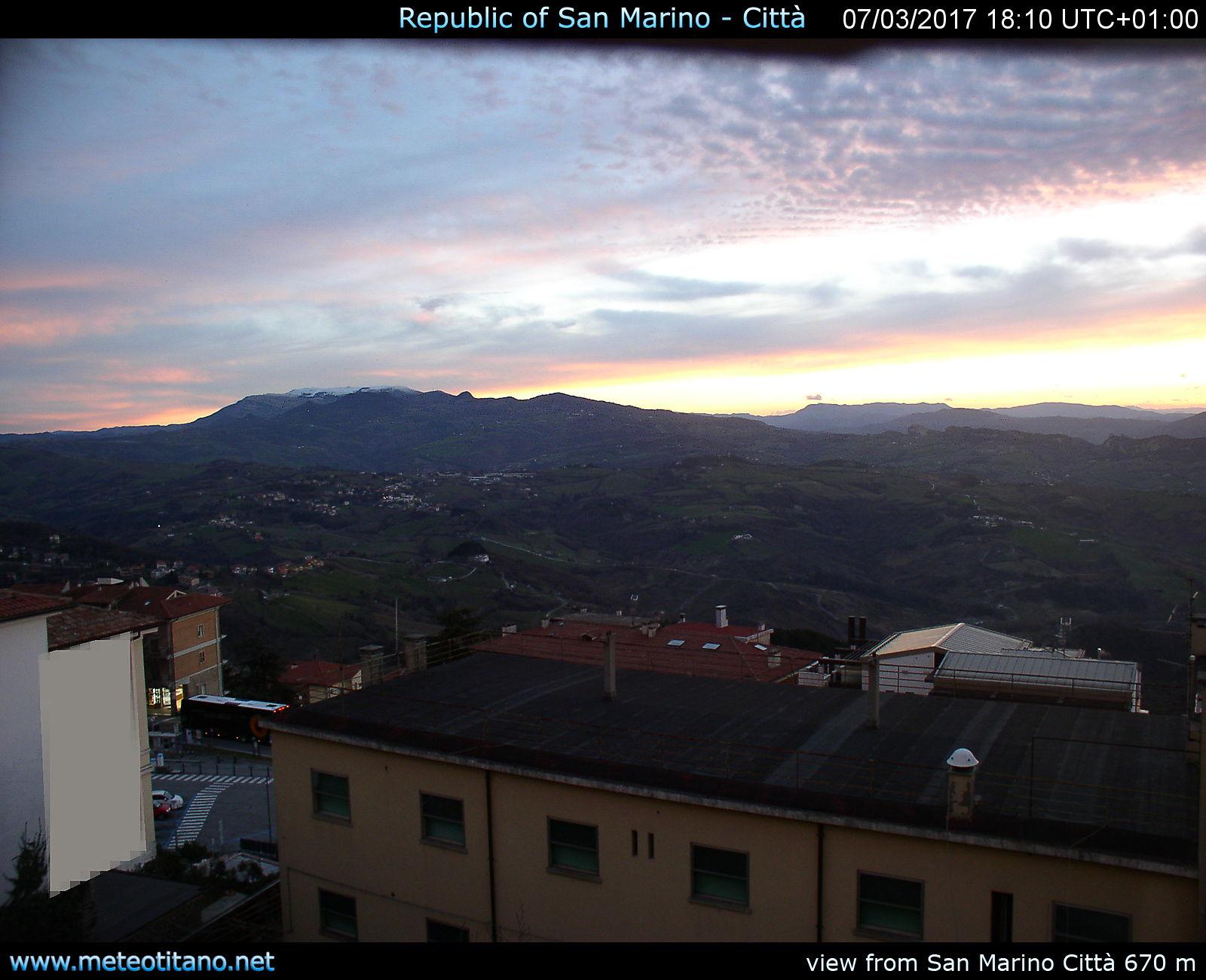 Romagna dal 06 al 12 marzo 2017-cam4.jpg