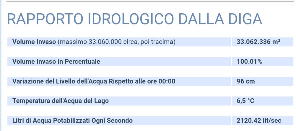Romagna dal 06 al 12 marzo 2017-img_20170307_215855.png