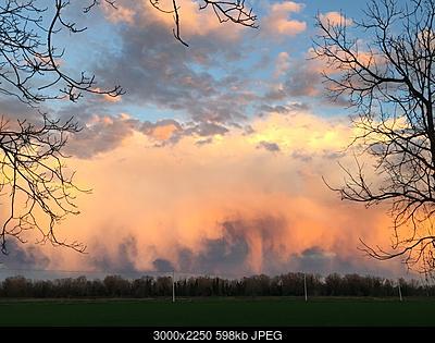 Cella temporalesca-temporale-primaverile-07.03.17.jpg
