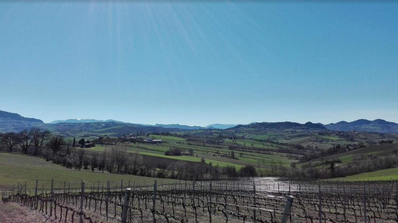 Romagna dal 06 al 12 marzo 2017-8marzo2017.jpg