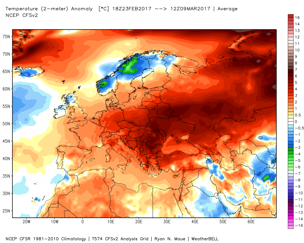 Tendenza Stagionale Primavera 2017-ncep_cfsr_europe_t2m_2weeks_anom.png