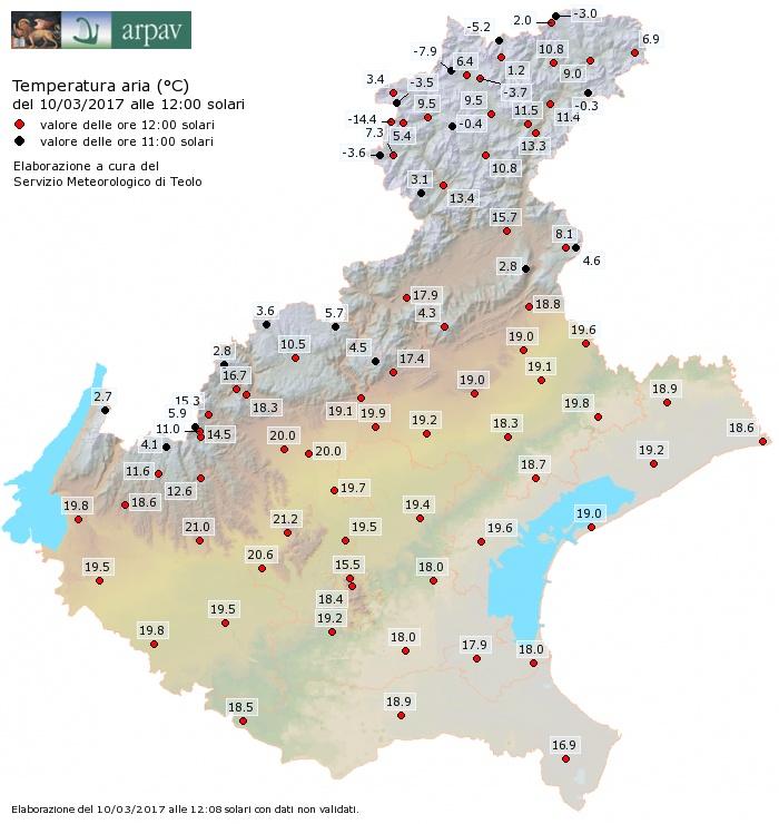 Veneto centro-settentrionale Primavera 2017-mappa_temp-1-.jpg