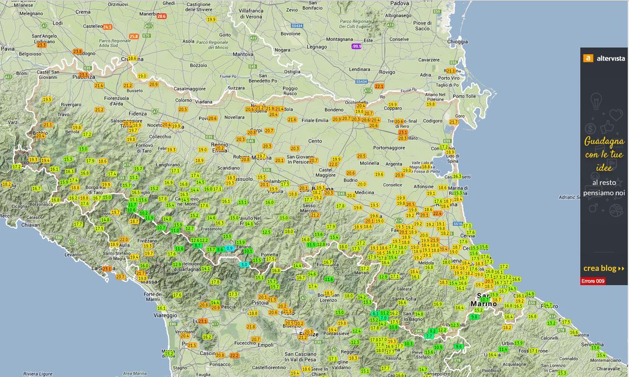 Romagna dal 06 al 12 marzo 2017-1.jpg