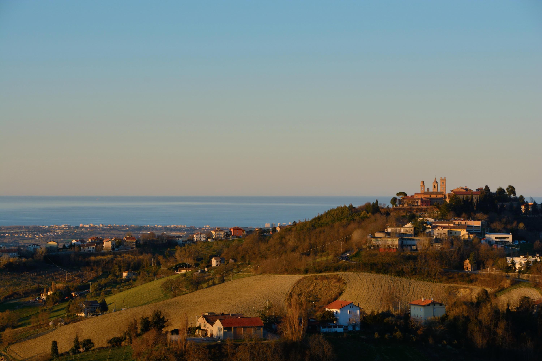 Romagna dal 06 al 12 marzo 2017-dsc_4236.jpg