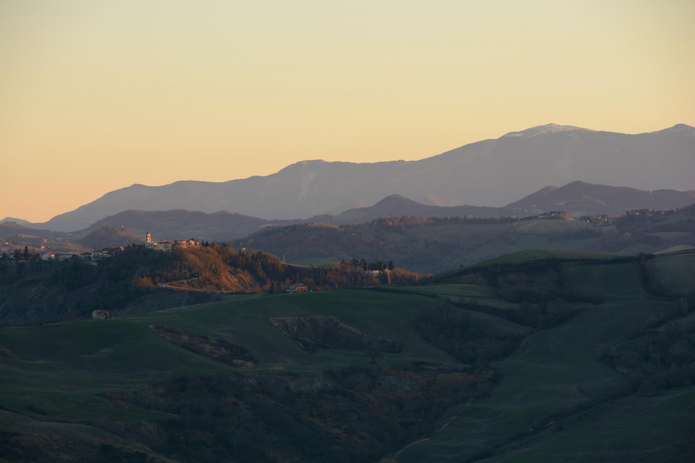 Romagna dal 06 al 12 marzo 2017-dsc_4250.jpg
