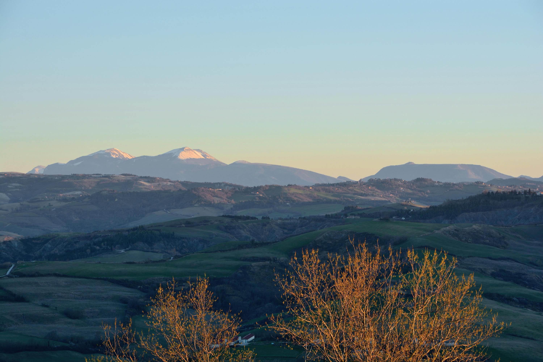 Romagna dal 06 al 12 marzo 2017-dsc_4243.jpg