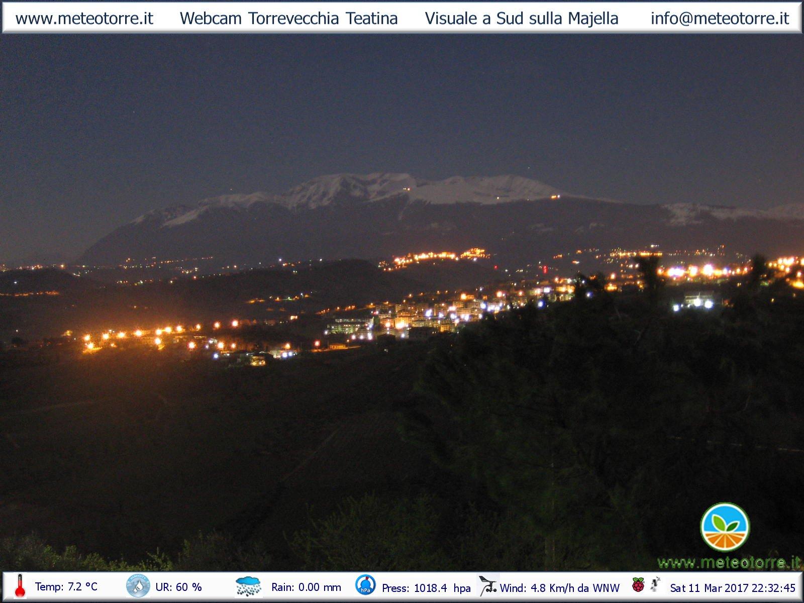 L.A.M.M.U. sabato 11 marzo 2017-webcam.jpg