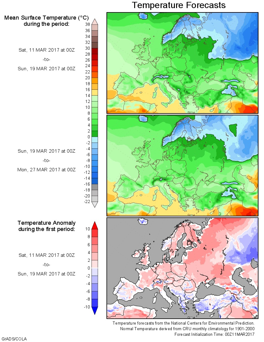 MODELLI Marzo 2017 commenti e discussioni sui modelli previsionali-temp4.jpg