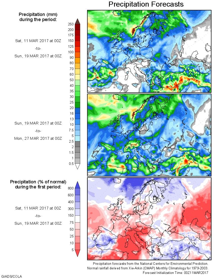MODELLI Marzo 2017 commenti e discussioni sui modelli previsionali-prec4.jpg