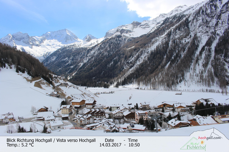 Romagna dal 13 al 19 marzo 2017-webcam.jpg