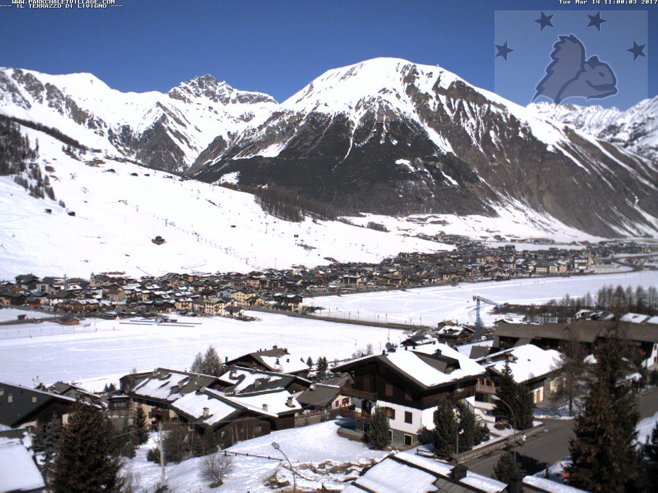 Romagna dal 13 al 19 marzo 2017-webcam01.jpg
