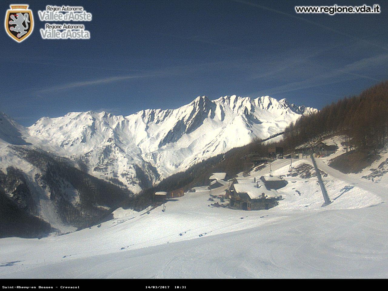 Romagna dal 13 al 19 marzo 2017-crevacol.jpg