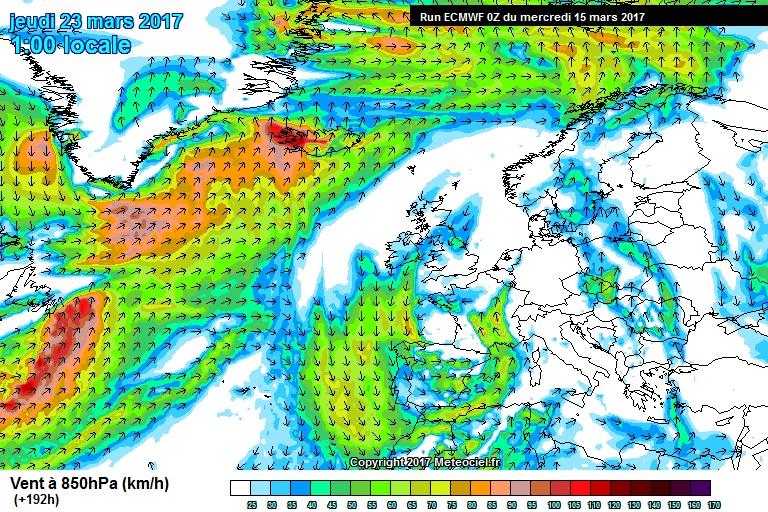 MODELLI Marzo 2017 commenti e discussioni sui modelli previsionali-ecm4-192.jpg