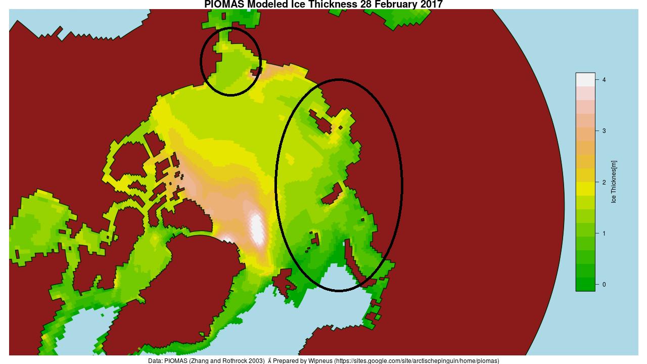 Artico verso l'abisso... eppure lo dicevamo che...-thkness201702.png