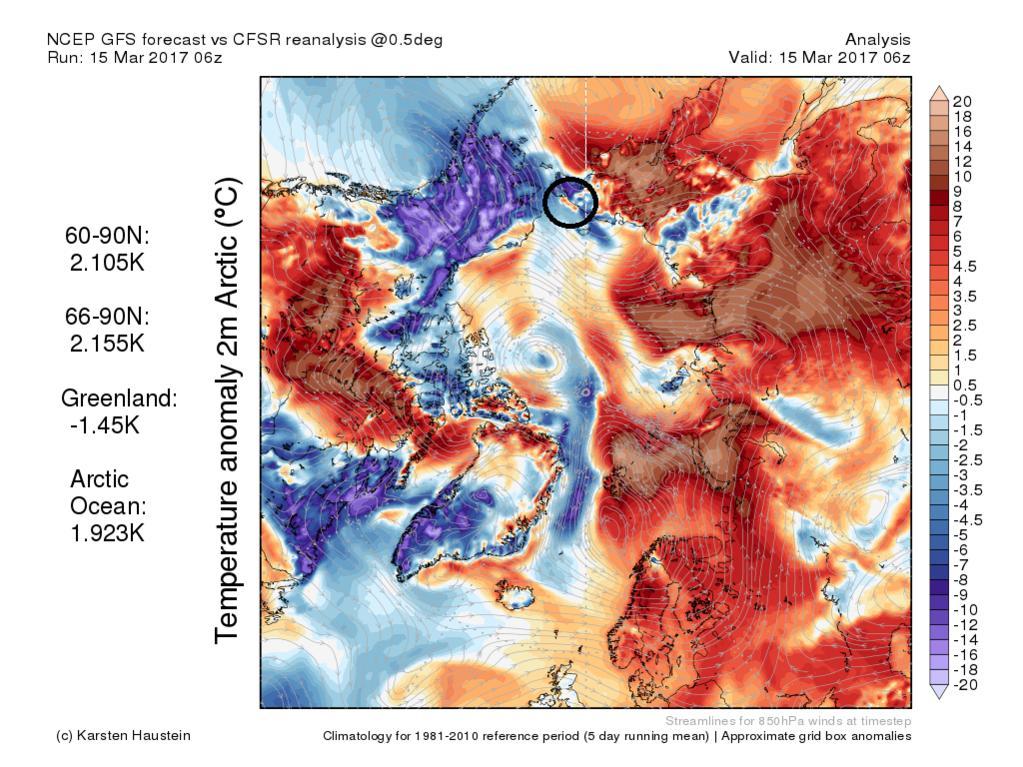 Artico verso l'abisso... eppure lo dicevamo che...-anom2m_f00_arctic-1-.jpg
