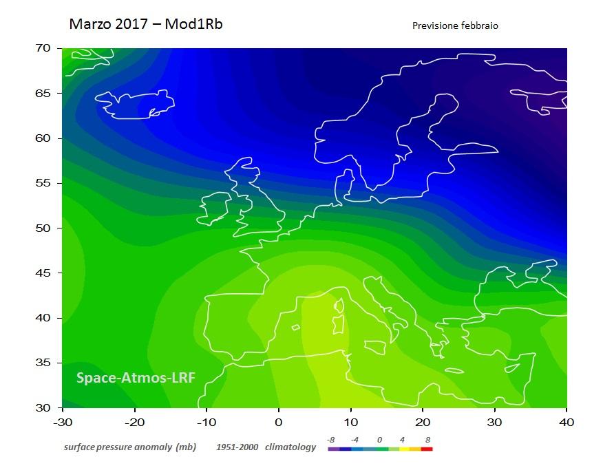 Modelli stagionali sun-based: proiezioni copernicus!-mar-2017-mod1rb.jpg