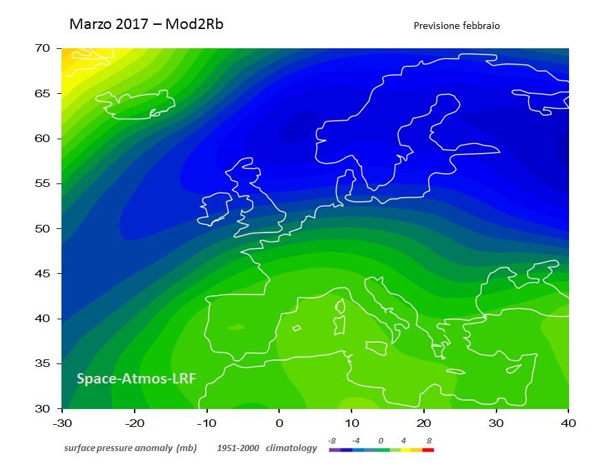 Modelli stagionali sun-based: proiezioni copernicus!-mar-2017-mod2rb.jpg